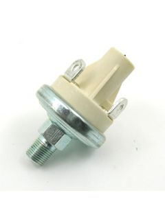 Generac 5 psi Oil Pressure Switch 0D9235BSRV