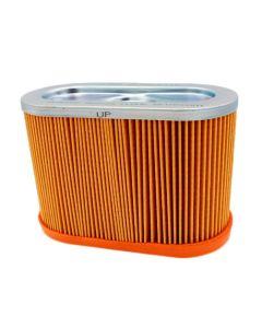 Generac Oblong Air Filter Element  0D9723S