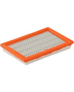 Generac Generator Rectangle Air Filter  0E9371A