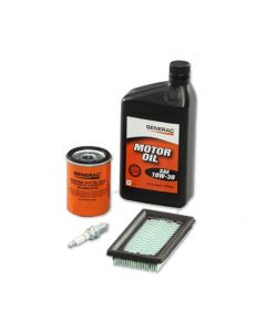 Generac Portable Generator Maintenance SM Kit XP/XG 3.6kW  0J7957A0SM