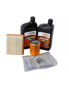 Generac Maintenance Kit for XP/XG 10kW Portable Generator  0J7957CSRV