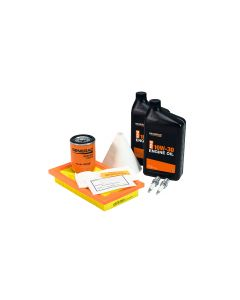 Generac Generator 14kW - 17kW SM Maintenance Kit - Evolution Series  0J932200SM
