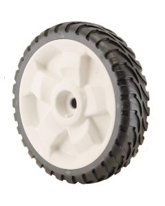 """Toro 8"""" Drive Wheel 137-4832"""