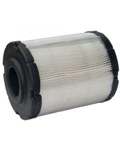 Kohler Confidant Engines Air Filter 16 083 01-S