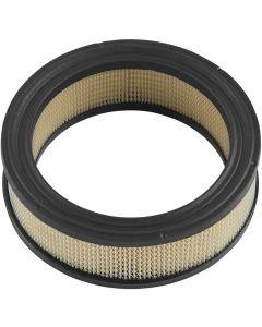 Kohler K-Series & Magnum Engines Air filter 235116-S