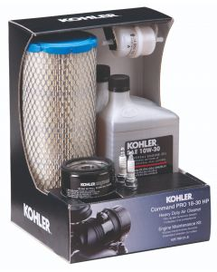 Kohler Maintenance Kit for HDAC Maintenance 25 789 01-S