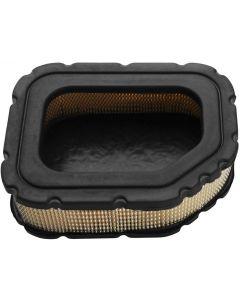 Kohler Courage Engines Air Filter 32 083 03-S