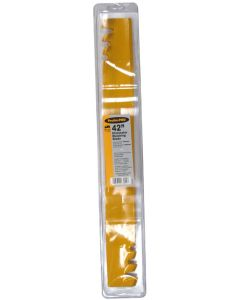 "Poulan/Poulan Pro ""Eliminator"" Mulching Blade for 42"" Cut Riding Mowers  532411668"