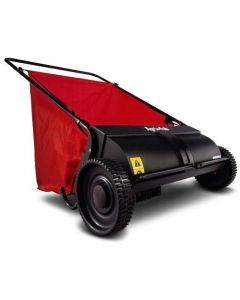 "Agri-Fab 26"" Push Lawn Sweeper  45-0218"