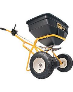 Agri-Fab Commercial Push Spreader  45-0382