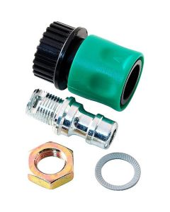 MTD Deck Wash Kit  490-900-0025