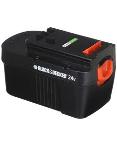 Black & Decker 24V FireStorm Battery Pack 5103040-11