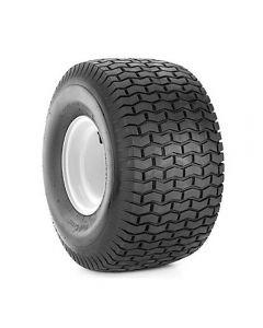 Carlisle 16x6.50-8 NHS 2 Ply Turf Saver  Tire 5110951