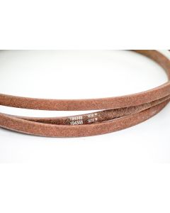 Poulan/Poulan Pro/Craftsman/Husqvarna Drive Belt  532194346
