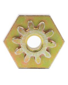 Deck Adjustment Gear  917-04074