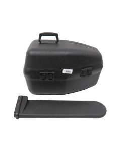 Poulan / Poulan Pro / Weed Eater Large Carrying Case   952031152