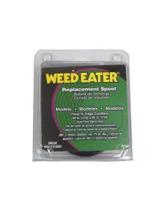 Weed Eater Twist-N-Edge .065 Trimmer Spool 952711920
