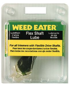 Poulan / Poulan Pro / Weed Eater Flex Drive Lube  952030139