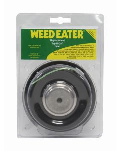 Poulan/Weed Eater Tap 'N Go I Trimmer Head 952701574