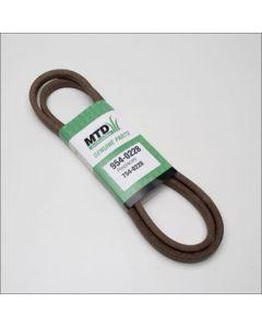 MTD Belt  954-0228
