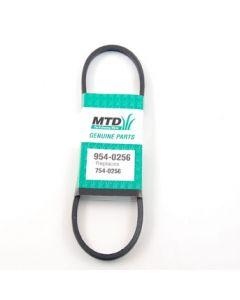 MTD Belt 954-0256