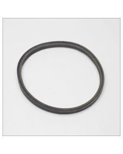 MTD/Troy-Bilt Forward Drive Belt GW-9245