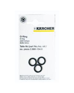 Karcher O-Ring kit 2.880-154.0