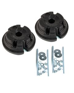 MTD Weight Set  OEM-190-784