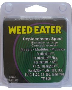 Weed Eater Tap-N-Go IV Trimmer Spool  952711527